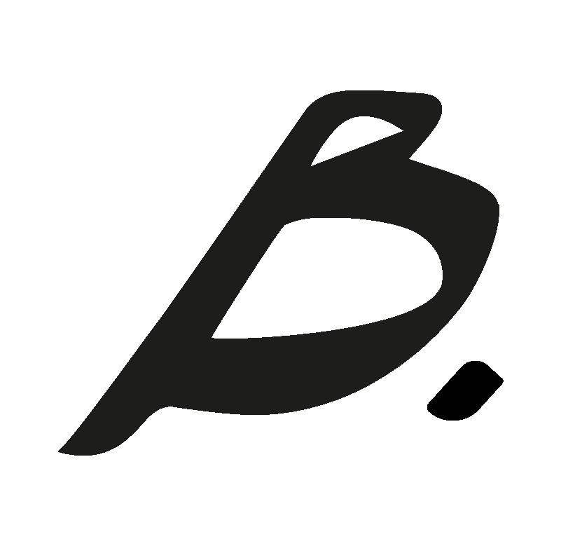 brando_solo-black