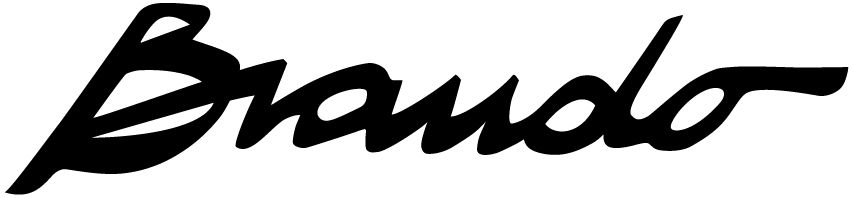 brando_logo-01