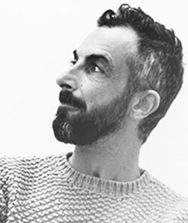 Claudio Colombo